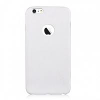 Чехол Devia для iPhone 6/6S Blade Pure White