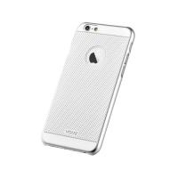 Чехол Vouni для iPhone 6/6S Sky Silver