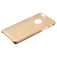 Чехол Vouni для iPhone 6/6S Sky Champagne Gold