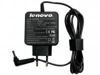 Блок Питания Lenovo 20V 2.25A 45W 4.0*1.7