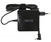 Оригинальный блок питания Asus 19V 3.42A 65W 3.0*1.0 Boxy