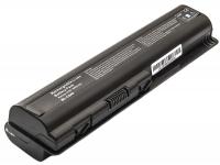Батарея для ноутбука HP G50 60 70 Pavilion DV4 DV5 DV6 CQ40 50 60 70 10.8V 6600mAh УЦЕНКА