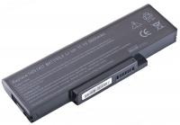 Батарея Dell Inspiron 1425 1426 1427 11.1V 6600mAh
