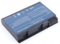 Батарея для ноутбука Acer Aspire 3100 3690 5100 5110 5610 5630 5650 5680 11.1V 4800mAh