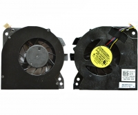 Вентилятор Dell Vostro 1220 P/N : DFS451305M10T
