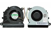 Вентилятор Dell Latitude 5520 E5520 E5520M P/N : DFS470805WL0T DP/N:03WR3D