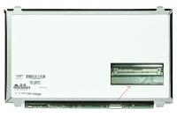 "Дисплей 15.6"" LG LP156WHB-TLA1 (Slim LED,1366*768,40pin,Right)"