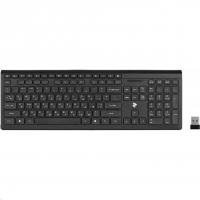 Клавиатура 2E KS210 Slim