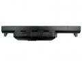 Батарея Elements MAX для Asus K55 K45 K75 A55 A45 A75 P45 P55 X55 X75 X552 R400 R500 R700 U57 10.8V 5200mAh