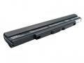Батарея Elements PRO для Asus PL30 PL80 U30 U35 U45 UL30 UL50 UL80 X32 X33 14.4V 4400mAh