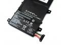 Батарея Elements PRO для Asus Transformer Book Flip TP550LA TP550LD R554L 7.5V 5000mAh