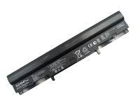 Батарея Elements PRO для Asus U36J U36JC U36S U36SD U40S U44S U82U U82SG X32A 14.4V 4400mAh
