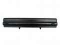 Батарея Elements PRO для Asus U32U U36 U36E U36J U36JC U36S U36SD U40 U46 U56 U82 U82 X32 14.4V 4400mAh