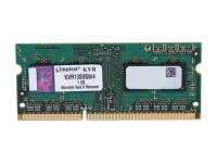Оперативная память для ноутбука Kingston HyperX DDR3-1333 4GB