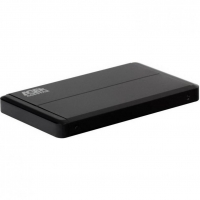 "Карман Agestar для HDD/SSD 2.5"" USB 2.0 Black"