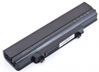 Батарея Dell Inspiron 1320 11.1V 4400mAh