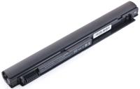 Батарея Dell Inspiron 1370 13z 14.8V 2200mAh