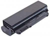 Батарея Dell Inspiron Mini 9 Mini 12 Mini 910 14.8V 4800mAh