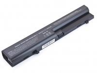 Батарея для ноутбука HP ProBook 4410s 4411s 4415s 4416s 11.1V 4400mAh
