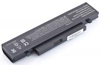 Батарея для ноутбука Samsung N220 NB30 X420 X520 11.1V 4400mAh