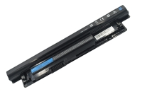 Батарея Elements MAX для Dell Inspiron 15-3537 17R-N3737 17R-N3721 17R-N5721 Vostro 2421 2521 11.1V 5200mAh