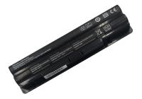Батарея Elements MAX для Dell XPS 14 XPS 15 XPS  L401x L501 L502x  11.1V 5200mAh