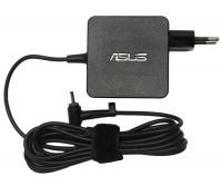 Оригинальный блок питания Asus 19V 2.37A 45W 3.0*1.0 Boxy