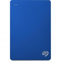 Внешний HDD Seagate Backup Plus Portable 4TB USB 3.0 Blue
