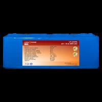 Аккумулятор LogicPower Lifepo4 48V-50Ah (BMS 60A)