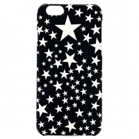 Чехол ARU для iPhone 6/6S Twinkle Star Deep Blue