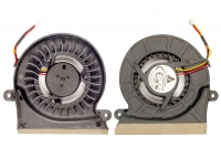 Вентилятор Samsung R457 R458 RV408 P/N : KDB0705HA-WA33