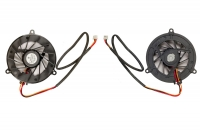 Вентилятор Sony VGN-FS840/W VGN-FS850W/N : UDQF2PH53CF0