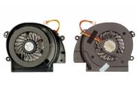 Вентилятор Sony VGN-FW P/N : UDQFRHR01CFO