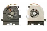 Вентилятор Sony VGN-NR P/N : UDQFRPR63CF0