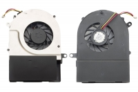 Вентилятор Toshiba Qosmio F45