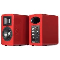 Акустика Edifier AirPulse A100 Red