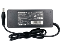 Блок питания для ноутбука Toshiba 19V 3.95A 75W 5.5*2.5