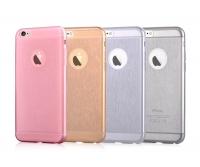 Чехол Vouni для iPhone 6/6S Shinning Rose Gold