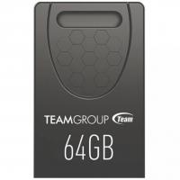 USB накопитель Team C157 64GB Black