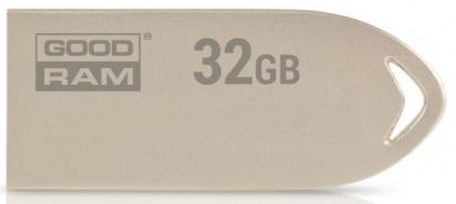 USB накопитель Goodram UEA2 Eazzy 32GB Silver