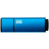 USB накопитель Goodram UEA2 Edge 32GB Blue