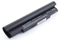 Батарея для ноутбука Samsung NC10 ND10 N110 N120 11.1V 4800mAh