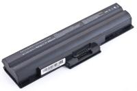 Батарея Sony VAIO VGN AW BZ CS FW NS SR VPCCW VPC-M 11.1V 4400mAh