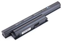 Батарея для ноутбука Sony VAIO VPCEA20 VPCEB10 VPCEF20 VPCEB1 11.1V 4400mAh