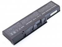 Батарея Toshiba Satellite A70 A75 P30 P35 14.8V 4400mAh