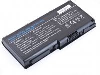 Батарея Toshiba Qosmio X500 X505 Satellite P500 P505 10.8V 4400mAh