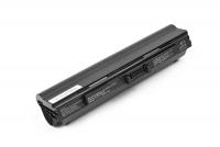 Батарея для ноутбука Acer Aspire 1810T One 521 One 752 Ferrari One 200 11.1V 6600mAh