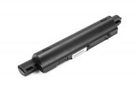 Батарея для ноутбука Acer Aspire 3810T 4810T 5810T TravelMate 8371 8471 8571 11.1V 6600mAh