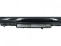Батарея HP 240 G2 250 G3 255 G3 CQ14 CQ15 Compaq 14-A 14-S 15-H 15-S 15-A 15-G 15-D 15-R 15T-R 14.8V 2600mAh