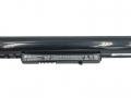 Батарея HP Pavilion Envy 15-d 15-n 14-Y 15-F 248 G1 340 G1 14.8V 2600mAh